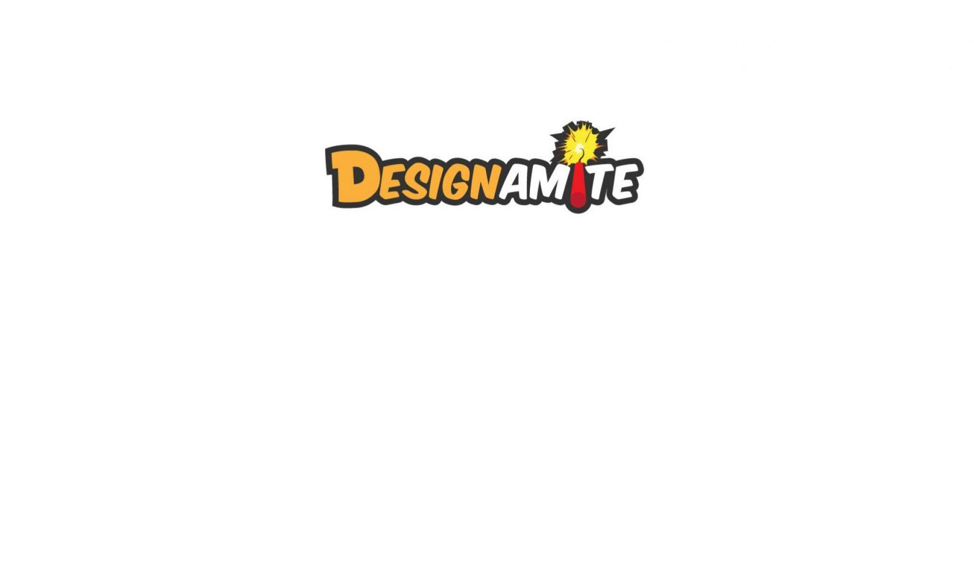 Designamite